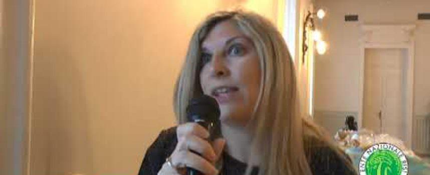 Le proprietà alimentari del riso e settori di impiego by Cinzia  Simonelli (Video)