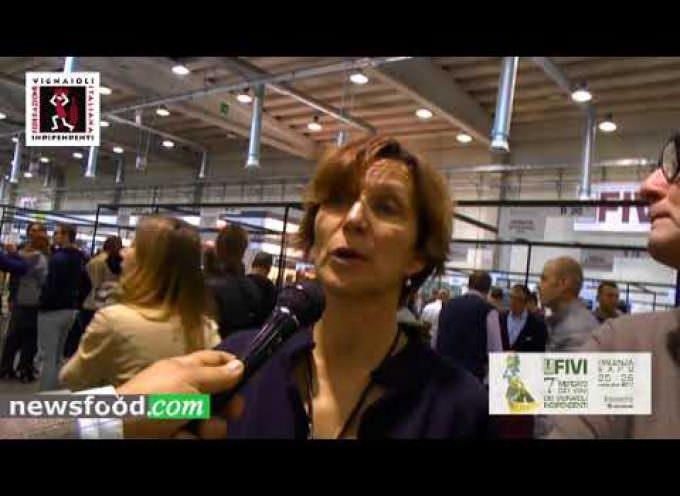 Intervista a Matilde Poggi e Walter Massa – Piacenza FIVI 2017 (Video)