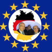 Germania/Europa. Due punti di vista sulle opportunità e i rischi dell'egemonia tedesca