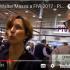 Matilde Poggi e Walter Massa – Piacenza FIVI 2017 (Video)