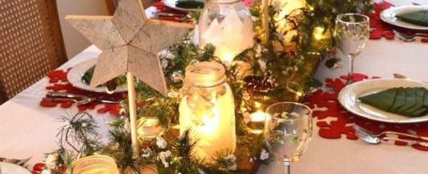 Bollicine e ricette per le Feste Natalizie e Buon Anno 2018