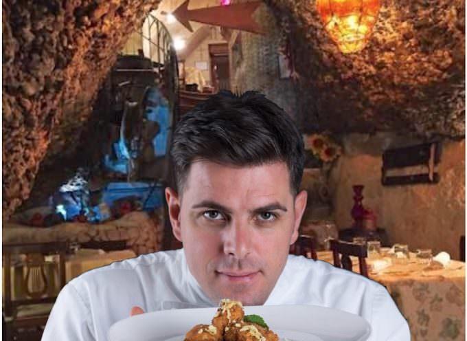 Antica Cantina Forentum: autentica cucina tradizionale e ospitalità di charme a Lavello (PZ)