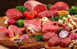 Cina: via libera carne bovina italiana dopo 16 anni di embargo