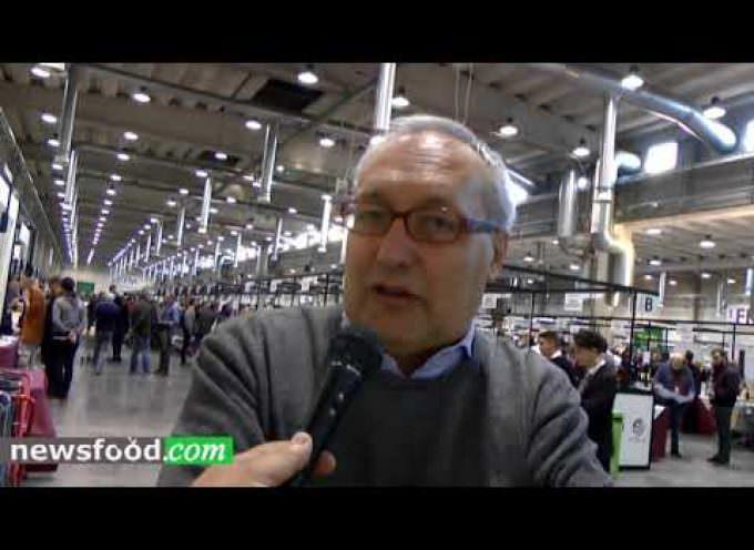 Malvasia, vitigno che meriterebbe molto di più (Articolo e Video) by Comolli