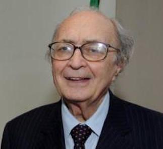 La scomparsa dell'avv. Maurizio de Tilla – Assoedilizia partecipa al cordoglio