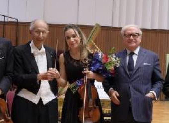 Natale 2017:  Milano, Musica e Cori nella chiesa di San Marco