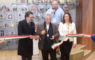 Artigiano in Fiera: 3.200 stand, 150.000 prodotti, oltre 100 Paesi