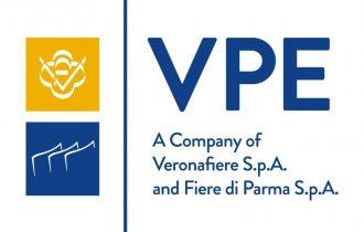 VPE: Freccia Rossa Wine&Food tra VeronaFiere e Fiere di Parma per grandi progetti all'estero
