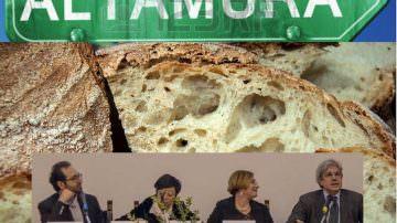 Altamura: Confcommercio onora gli associati con 40 anni di attività