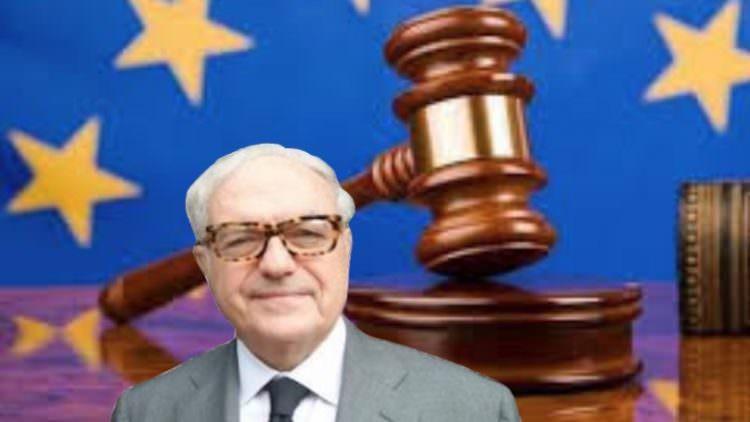 Caso EMA: se ci fosse un profilo penale che tutela avremmo, noi italiani?