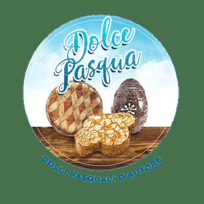 Al SIGEP 2018  di Rimini le colombe pasquali novità di Nicola Fiasconaro