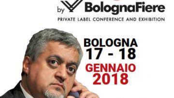 GDO e DO, tre big a Marca: La Linea Verde, Conserve Italia, Selezione Casillo…