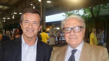 Gori, Mirabelli e Majorino: impegno contro mafie e corruzione