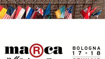 Bologna: Cresce Marca 2018 con 4 nuove insegne