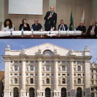 RE ITALY  immobiliare, edizione invernale con il Winter Forum 2018