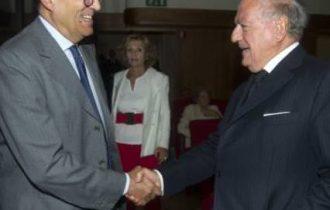 Assolombarda: XXII Rapporto sull'economia globale e l'Italia