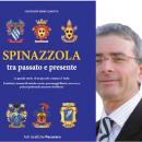 Spinazzola tra passato e presente by Giovanni Mercadante