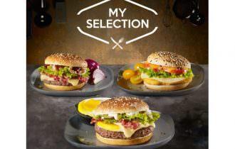 McDonald sempre più gourmet col Balsamico IGP