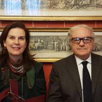 Cristina Rossello: il mio impegno sarà per le donne, gli anziani e per il problema giovani/lavoro