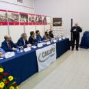 Callipo Conserve Alimentari: Premio di fedeltà per 42 dipendenti
