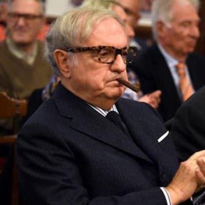 Beffa EMA: L'Europa e il diritto negato by Achille Colombo Clerici
