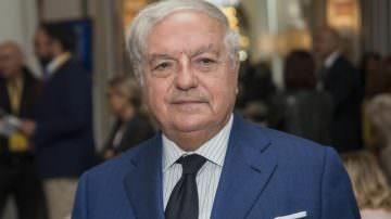 Banche IMpopolari (ma solo in Italia)… perchè?
