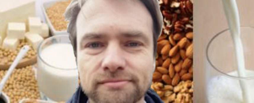 Tecnologi a confronto: gestione innovativa degli allergeni alimentari