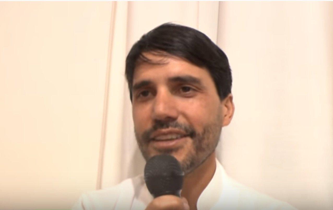 Perù protagonista a Identità Golose 2018- Chef Virgilio Martinez (Video)