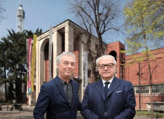 Osservatorio sulle smart cities, Università SDA Bocconi