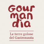 TORNA GOURMANDIA: LA RICERCA E' UN'INNOVAZIONE RIUSCITA