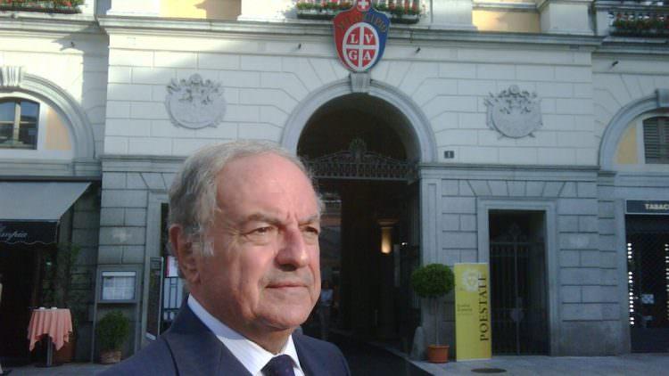 Lugano, Associazione Carlo Cattaneo: Migrazioni, una sfida sempre attuale