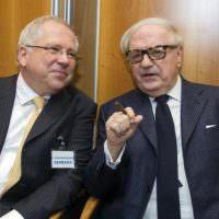 Il Corpo Consolare di Milano, in rappresentanza di 123 nazioni, incontra le imprese italiane
