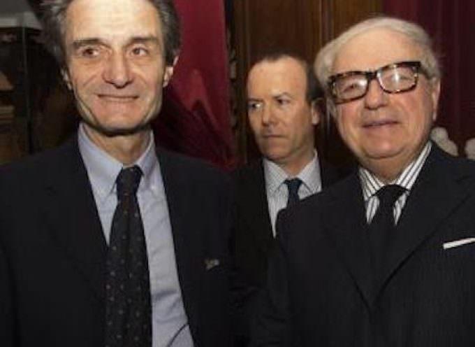 Attilio Fontana: Dibattito sull'Economia Lombarda – Discorso a Banche e Finanza
