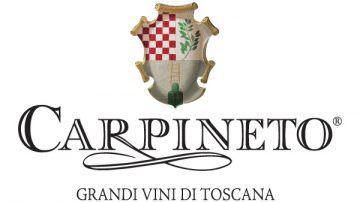 Chianti Classico al Governo di Carpineto a Greve in Chianti