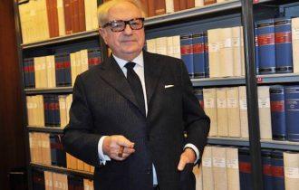 Società Umanitaria Milano – 125° Anniversario della Fondazione