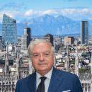 Il concetto di Città, saggio di Achille Colombo Clerici – La città ideale