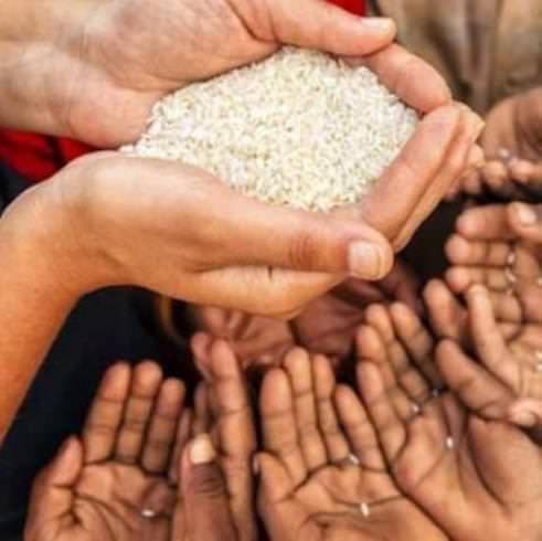 Azione contro la fame: 10 chef x 10 portate