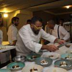 Ristorante Morelli a Milano: serata peruviana con lo chef Pedro Miguel Schiaffino