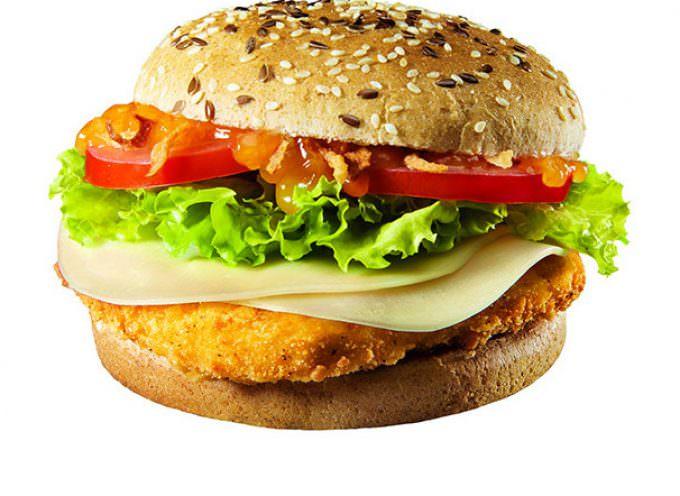 Il mio panino DOP: Gioberti contro Vespucci