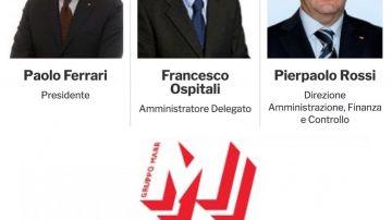 MARR, Gruppo Cremonini: approvato il bilancio consolidato al 31 dicembre 2017