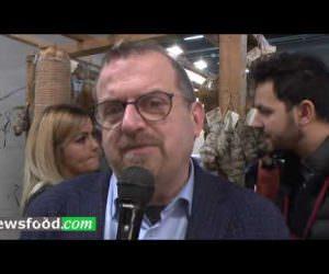Massimo Spigaroli, Antica Corte Pallavicina, da 14 anni a Identità Golose (Video)