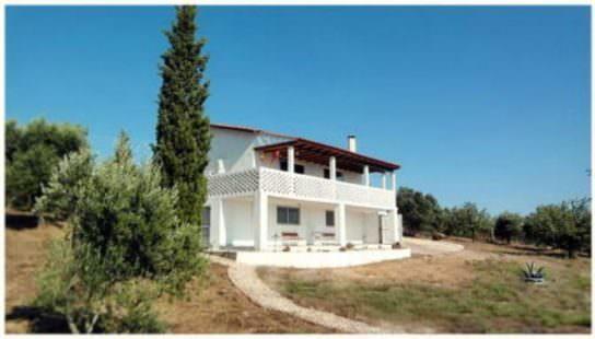acquistare-casa-in-grecia