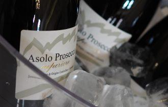 ASOLO WINE TASTING: TUTTO PRONTO PER L'EDIZIONE 2018
