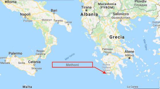 modone-methoni-grecia