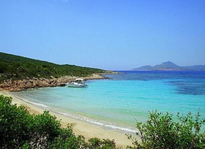 Comprare casa, al mare, in Grecia: una occasione da prendere al volo