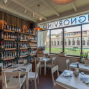 SignorVino Firenze: la primavera dei Vini Italiani, prodotti dalle donne