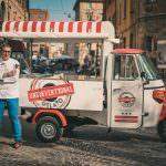 Torna Unconventional gelato: seconda stagione tra professionalità e ironia