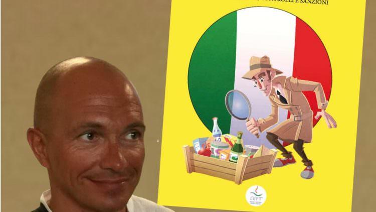 EBook e libro: 1169 pene. Reg. UE 1169/11, notizie sui cibi, controlli e sanzioni by Avv. Dario Dongo