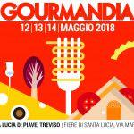 GOURMANDIA 2018: LA CUCINA SENZA SCHEMI ARRIVA A TREVISO