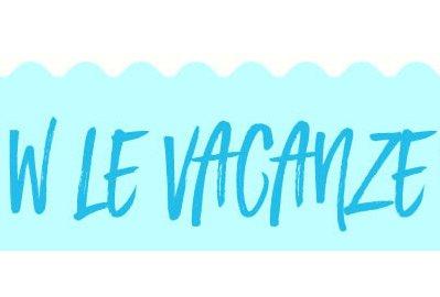Camping Village Pineta Sul Mare: Offerta di primavera!